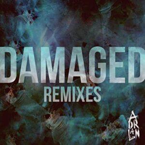 Damaged_remix