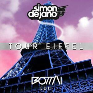 Tour_Eiffel