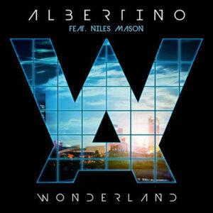 Wonderland_remix